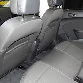 2013-Opel-Astra-Sedan-5.jpg