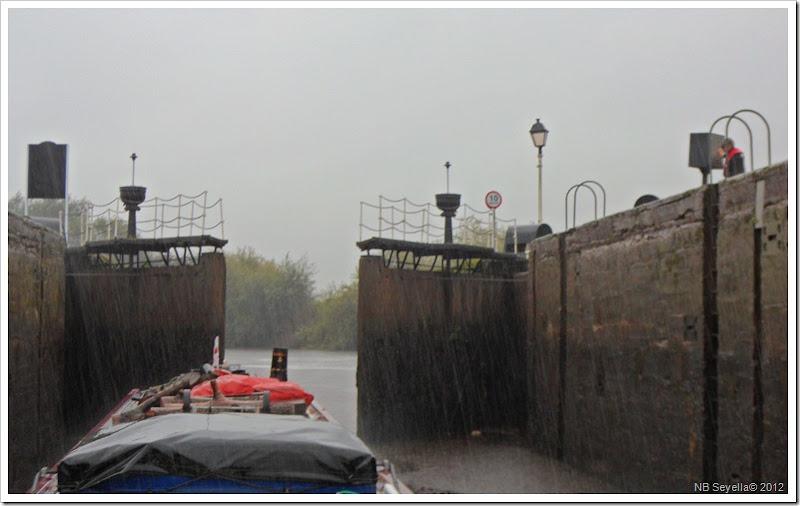 SAM_3483 Naburn Locks