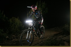 sportograf-38657015