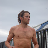 2013 IronBruin Triathlon - DSC_0862.jpg