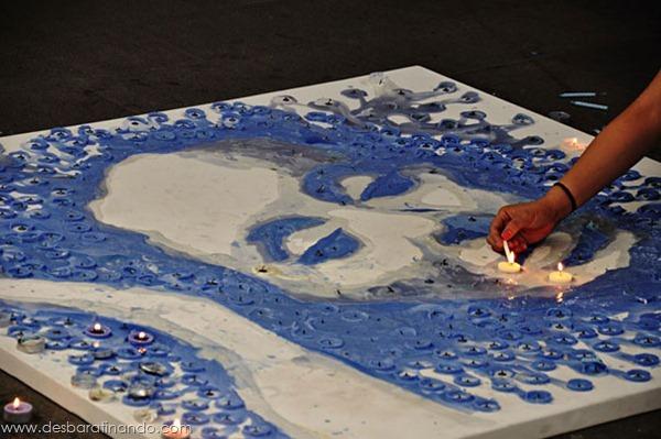 desenhando-com-velas-setting-fire-to-adele-hong-yi-desbaratinando (1)