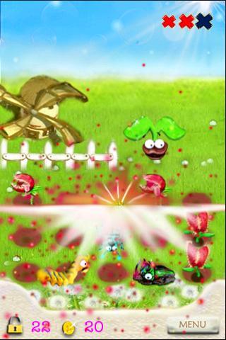 玩解謎App|Chubby Grass Free免費|APP試玩