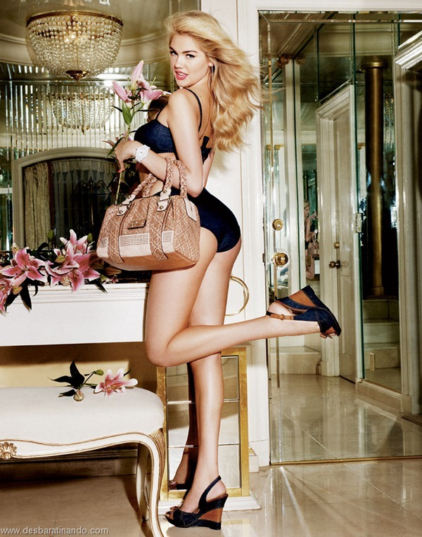 kate-upton-linda-sexy-sensual-sedutora-bikine-biquine-lingerie-boobs-blonde-desbaratinando (146)