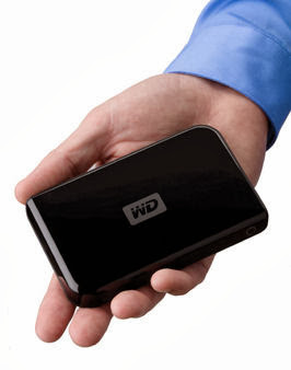 WD Passport Hand.jpg