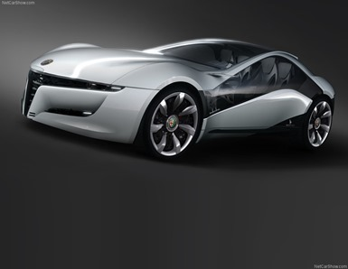 Alfa_Romeo-Pandion_Concept_2010_1024x768_wallpaper_01