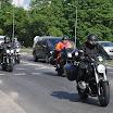 Eurobiker 2012 030.jpg