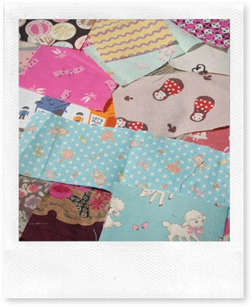 japanesescrapbag-&#163;395