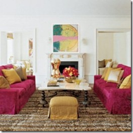 leopard-print-carpet-in-a-pink-and-gold-contemporary-room-featured-in-Elle-Decor-trendspotting-getting-wild-with-animal-prints-home-design-and-decor-ideas-and-inspiration-260
