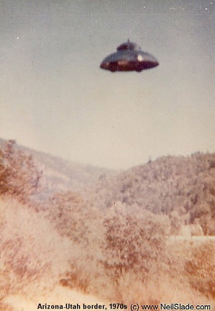 ovni-ufo-objet-volant-non-identifie-094