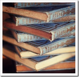 old blue books_thumb[8]