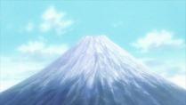 [HorribleSubs] Chihayafuru - 18 [720p].mkv_snapshot_20.38_[2012.02.07_22.22.07]