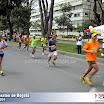 mmb2014-21k-Calle92-0579.jpg