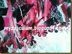 Sulam baju Fau 14.7.2011 013