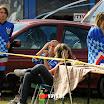20080809 EX Pravčice 702.jpg