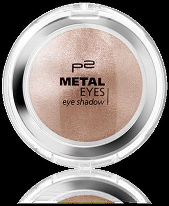 422141_Metal_Eyes_Eye_Shadow_130