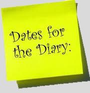 diary-plg