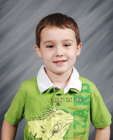 Preschool Oct2011