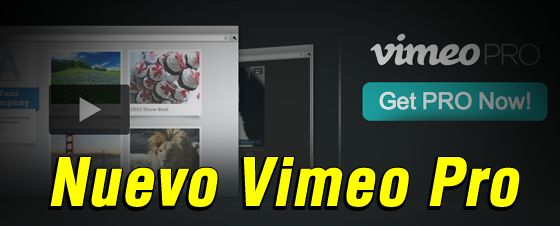 vimeo-pro.png