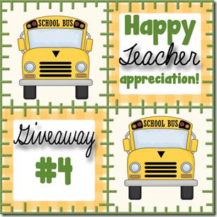 Teacher Appreciation4