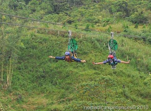 Bukidnon102