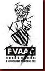 LOGO FVAAC