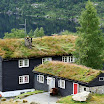 norwegia2012_91.jpg