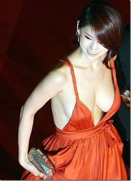 Корейские актрисы голые фото 56472 фотография