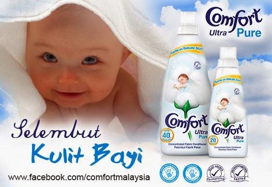softlan comfort ultra pure