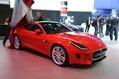 Jaguar-LA-Show-13