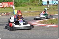 III etapa III Campeonato Clube Amigos do Kart (62)
