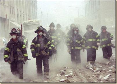 9_11_firemen2