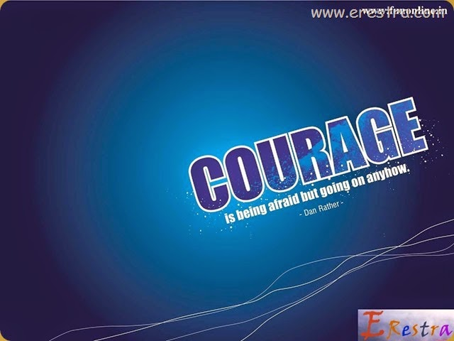 Courageous-and-Inspiring