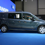 2014-Ford-Transit-Connect-Live-8.jpg