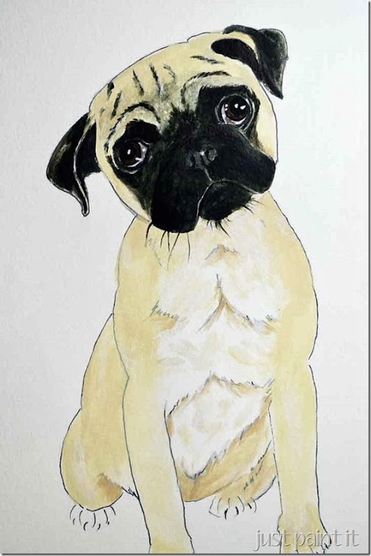 pug-illustration-E