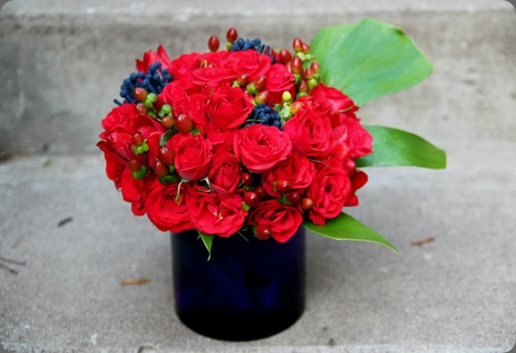 314887_10151100788468413_1667682015_n la petite fleur mn