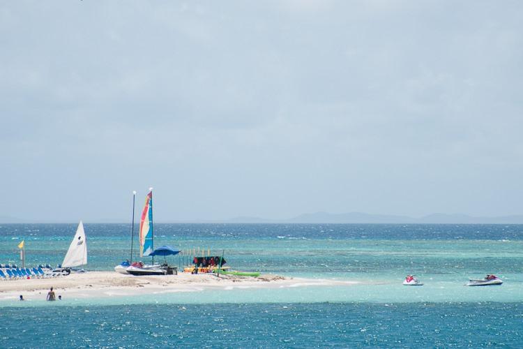 Palomino Island blog-1