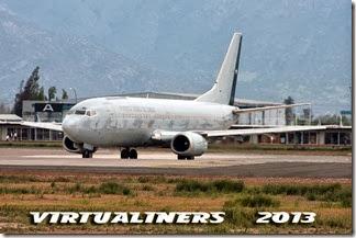 SCEL_V286C_Parada_Militar_2013-0021