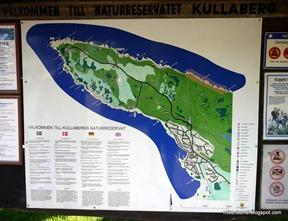 Kullaberg reserve