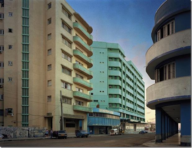 Robert Polidori,De-la-serie-Havana.-100x150cm-IV