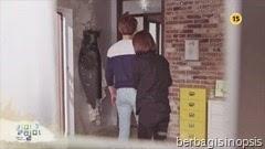 [킬미힐미] Kill Me Heal Me 17회 예고!!!!!.mp4_000030317_thumb