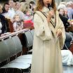 18-5-2014 communie (09).JPG