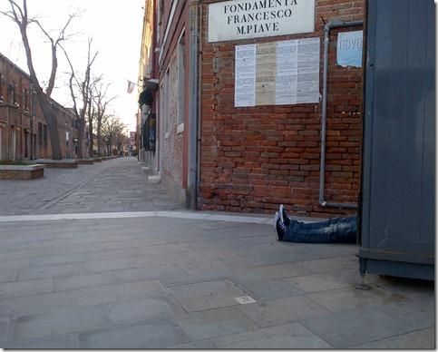 Venezia-20120326-00098