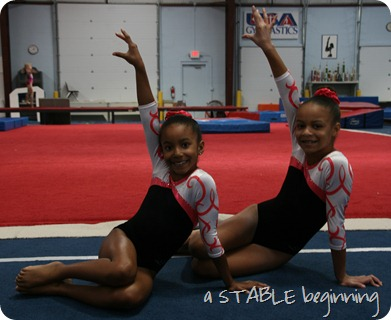 World Class Gymnastics Lv5 team 2011-2012 048