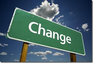 cambiamento-obiettivo-controllo-ecologico-pnl