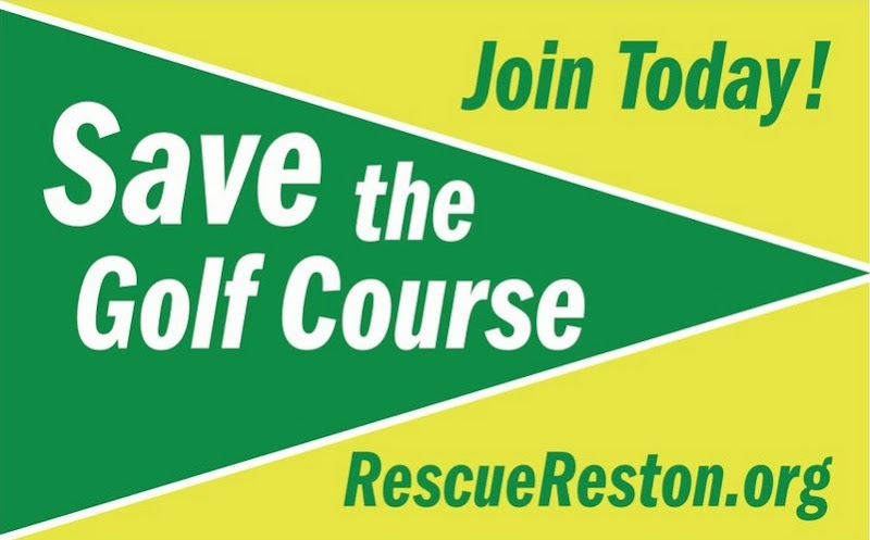 Rescue Reston.jpg