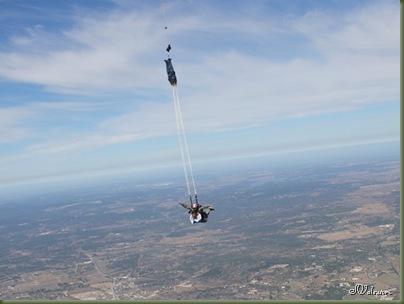 skydive 139