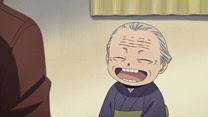 Gin no Saji Second Season - 09 - Large 14
