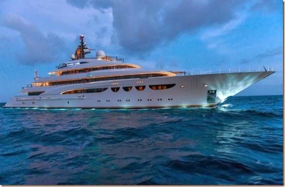 yacht-rental-rich-001