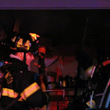 News_111218_LouganisFire_SouthSac