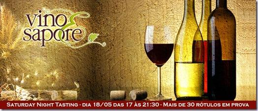 vino-sapore-saturday-tasting